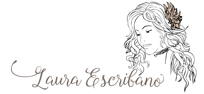 Lauraescribano.es
